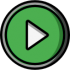 icon-video-green.png