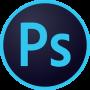 photoshop-icon-sscom-digital.png