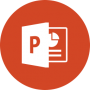 ppt-icons.png